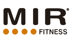 Mir Fitness