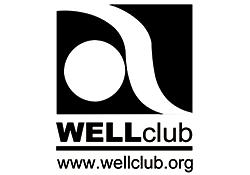 Well Club