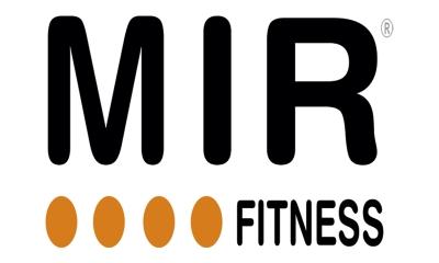 MIR Fitness | Beneficios Exclusivos
