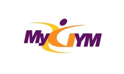 MY GYM | Bonificación 50% para socios de la Cámara
