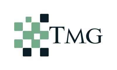 TMG | Adquirí DEA Zoll AED Plus con financiación.