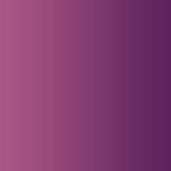 Conferencias y capacitaciones